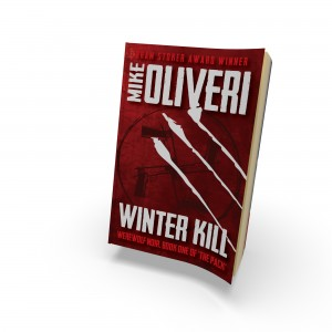 Winter Kill 2014 Cover